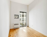 Studio, Gramercy Park Rental in NYC for $2,485 - Photo 1
