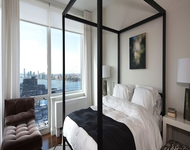 2 Bedrooms, Hellu0027s Kitchen Rental In NYC For $4,500   Photo 1
