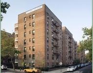 Studio, Rego Park Rental in NYC for $1,585 - Photo 1