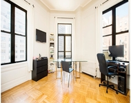 Studio, Lincoln Square Rental in NYC for $2,249 - Photo 1