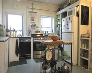 1 Bedroom, Tribeca Rental in NYC for $3,975 - Photo 1
