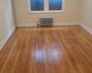 2 Bedrooms, Kew Gardens Rental in NYC for $1,999 - Photo 1