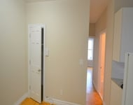 3 Bedrooms, Greenpoint Rental in NYC for $2,495 - Photo 1