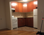 2BR at East 30th st - Photo 1