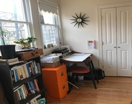 2 Bedrooms, Cobble Hill Rental in NYC for $4,200 - Photo 1