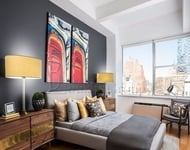 3 Bedrooms, Tribeca Rental in NYC for $4,325 - Photo 1