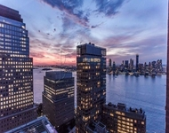 2 Bedrooms, Battery Park City Rental in NYC for $7,845 - Photo 1