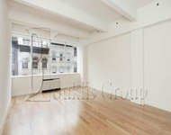 3 Bedrooms, Tribeca Rental in NYC for $5,126 - Photo 1