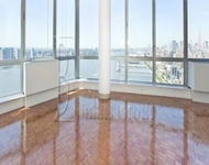 3 Bedrooms, Battery Park City Rental in NYC for $7,370 - Photo 1