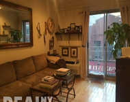 1 Bedroom, Little Italy Rental in NYC for $3,700 - Photo 1