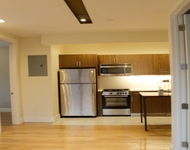 3 Bedrooms, Greenpoint Rental in NYC for $3,775 - Photo 1