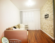 2 Bedrooms, Ridgewood Rental in NYC for $1,950 - Photo 1