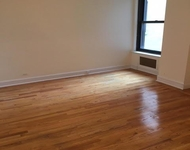 1 Bedroom, Upper West Side Rental in NYC for $2,679 - Photo 1