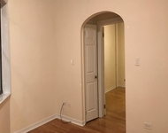 1 Bedroom, Little Italy Rental in NYC for $2,700 - Photo 1