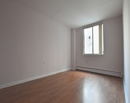 2 Bedrooms, Two Bridges Rental in NYC for $3,208 - Photo 1
