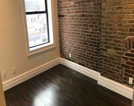 3 Bedrooms, Boerum Hill Rental in NYC for $4,149 - Photo 1