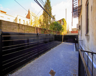 5 Bedrooms, Carroll Gardens Rental in NYC for $6,919 - Photo 1