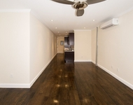 4 Bedrooms, Boerum Hill Rental in NYC for $6,089 - Photo 1
