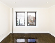 3 Bedrooms, Greenpoint Rental in NYC for $3,961 - Photo 1