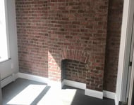 2 Bedrooms, Manhattan Valley Rental in NYC for $2,781 - Photo 1