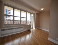 1 Bedroom, Kew Gardens Rental in NYC for $2,250 - Photo 1