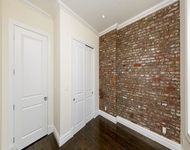 3 Bedrooms, Boerum Hill Rental in NYC for $4,179 - Photo 1