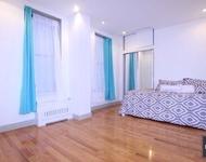 Studio, Gramercy Park Rental in NYC for $2,195 - Photo 1