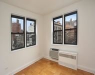 1 Bedroom, Flatiron District Rental in NYC for $3,895 - Photo 1