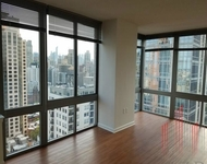 2 Bedrooms, Yorkville Rental in NYC for $5,051 - Photo 1