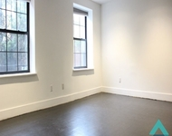 3 Bedrooms, Crown Heights Rental in NYC for $3,999 - Photo 1