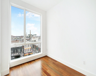 2 Bedrooms, Greenpoint Rental in NYC for $3,475 - Photo 1