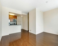 Studio, Roosevelt Island Rental in NYC for $2,400 - Photo 1
