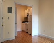 Studio, Upper East Side Rental in NYC for $1,850 - Photo 1