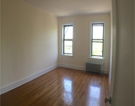 1 Bedroom, Crown Heights Rental in NYC for $2,375 - Photo 1