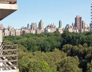 Studio, Manhattan Valley Rental in NYC for $2,975 - Photo 1