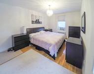 2 Bedrooms, Kensington Rental in NYC for $2,150 - Photo 1