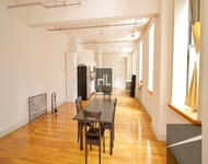 Studio, DUMBO Rental in NYC for $3,700 - Photo 1