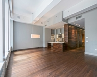 3 Bedrooms, SoHo Rental in NYC for $18,500 - Photo 1