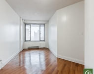 Room, East Harlem Rental in NYC for $1,400 - Photo 1