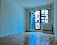 2 Bedrooms, Yorkville Rental in NYC for $2,725 - Photo 1