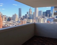 3 Bedrooms, Tribeca Rental in NYC for $4,700 - Photo 1