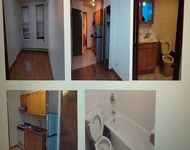 Studio, Chinatown Rental in NYC for $1,680 - Photo 1
