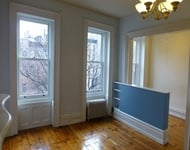Studio, Clinton Hill Rental in NYC for $2,350 - Photo 1