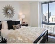 Studio, Gramercy Park Rental in NYC for $4,055 - Photo 1