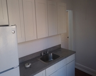 2 Bedrooms, Bronx River Rental in NYC for $1,800 - Photo 1