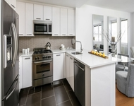 Studio, Upper West Side Rental in NYC for $2,599 - Photo 1