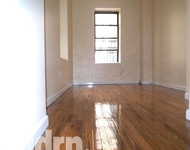 4 Bedrooms, Hamilton Heights Rental in NYC for $3,395 - Photo 1