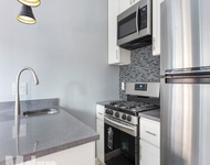 2 Bedrooms, East Harlem Rental in NYC for $2,749 - Photo 1
