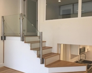 Studio, Gramercy Park Rental in NYC for $6,320 - Photo 1