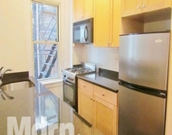1 Bedroom, Greenwich Village Rental in NYC for $4,425 - Photo 1